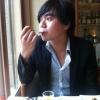 Jaby Group / Francis Syuanhao Huang