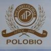 保羅生物國際集團  台灣 / Polo