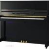 上统工厂库存钢琴型号