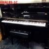 《中古》演奏/直立鋼琴系列