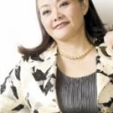 打進紐約上流社會的台灣女強人