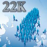 要月入超22K请看3遍,要月入10万以上把以下内容背下来!