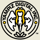 Yampiz Digital Inc.